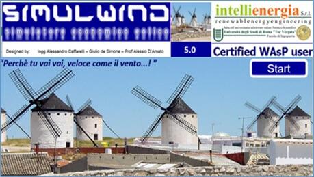 simulwind_5.0