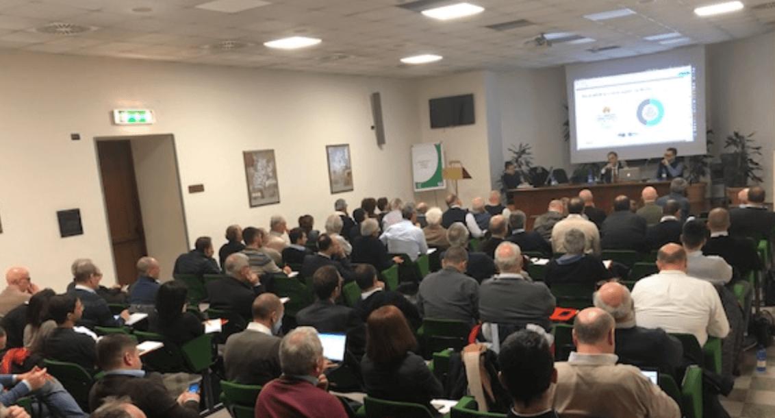 """Download atti del seminario """"Fotovoltaico e mobilità elettrica: integrazione, innovazione, incentivi e revamping"""""""